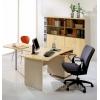 """Мебель для сотрудников """"Стимул"""", цвет - бук натуральный, клен, дуб Венге, вишня"""