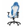 Детские кресла - Геймерские компьютерные кресла Vertagear