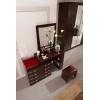 Спальня Petra - Уфа мебель