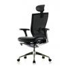 Кресла для руководителя - SIDIZ (Ю.Корея) – эргономичные офисные кресла для комфортной работы