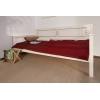 Мебель для детской - Тахта Б3 (массив сосны)