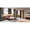 Комплекты мебели для спальни - Спальня UNO COLLECTION. dmi ДЯТЬКОВО