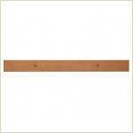 Комплекты мебели для спальни - Гаврош СБ-697 Ящик выдвижной