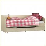 - Маугли СБ-2076 Кровать