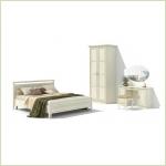 Комплекты мебели для спальни - Спальня Адажио 13 Ангстрем