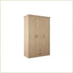 - Шкаф для одежды Магнум МГ-172.02 Ангстрем
