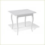 - Стол обеденный Kenner 900C Ангстрем