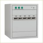 - VALBERG TCS 110 А с аккумулятором