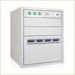 - VALBERG TCS 110 A EURO с аккумулятором