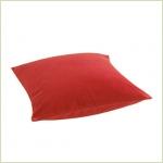 - Декоративная подушка Ангстрем
