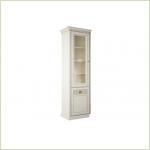 - Шкаф для книг Изотта ИТ-16 Ангстрем