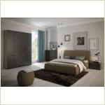 Комплекты мебели для спальни - Спальня Анри 3.3 Ангстрем