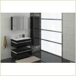 - Мебель для ванной комнаты Аксиома 1 Ангстрем