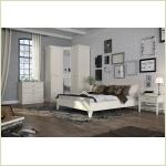 Комплекты мебели для спальни - Спальня Кантри 2 Ангстрем