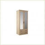 - Шкаф для одежды Магнум МГ-201.05 Ангстрем