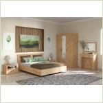 Комплекты мебели для спальни - Спальня Магнум 2 Ангстрем