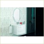 - Мебель для ванной комнаты Фьюжен 3 Ангстрем