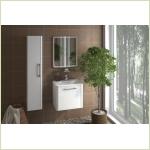 - Мебель для ванной комнаты Медлей 1 Ангстрем