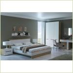 Комплекты мебели для спальни - Спальня Анри 5 Ангстрем