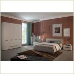 Комплекты мебели для спальни - Спальня Анри 7 Ангстрем