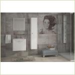 - Мебель для ванной комнаты Медлей 2 Ангстрем