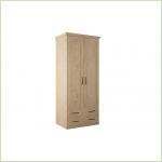 - Шкаф для одежды Магнум МГ-201.04 Ангстрем