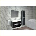 - Мебель для ванной комнаты Аккорд 5 Ангстрем