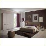 Комплекты мебели для спальни - Спальня Анри 3 Ангстрем