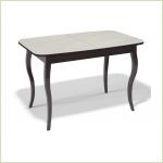 - Стол обеденный Kenner 1200C Ангстрем