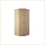 - Шкаф для одежды Магнум МГ-231.01 Ангстрем