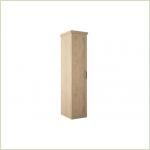 - Шкаф для одежды Магнум МГ-211.01 (2) Ангстрем
