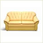 - Прямой диван «Дрезден» - Формула Дивана