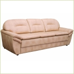 - Прямой диван «Мадрид» - Формула Дивана