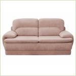 - Прямой диван «Венеция» - Формула Дивана