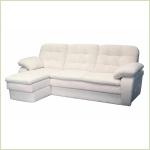 - Угловой диван «Рокфорд» - Формула Дивана