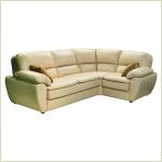 - Угловой диван «Лейпциг 2» - Формула Дивана