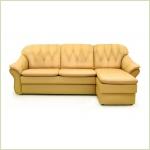 - Угловой диван «Дрезден» - Формула Дивана