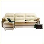 - Угловой диван «Адель Lux» - Формула Дивана