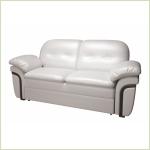 - Прямой диван «Капри» - Формула Дивана