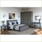 Комплекты мебели для спальни - Спальня Кантри 16 Ангстрем