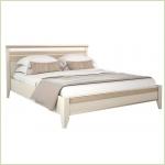 - Кровать Адажио АГ-820.26 Ангстрем