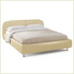 - Мягкая кровать Эстетика 810.26 Ангстрем
