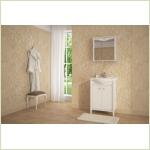 - Мебель для ванной комнаты Юнис Ангстрем