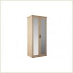 - Шкаф для одежды Магнум МГ-201.02 (2) Ангстрем