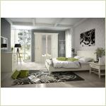 Комплекты мебели для спальни - Спальня Кантри 1 Ангстрем