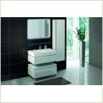 - Мебель для ванной комнаты Аксиома 3 Ангстрем