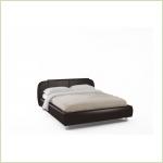 - Мягкая кровать Эстетика 810.27 Ангстрем