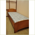 Мебель для спальни, кровати - Кровать 1-но спальная