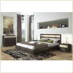 Комплекты мебели для спальни - Спальня Эстетика 6.2 Ангстрем