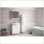 - Мебель для ванной комнаты Авелин Ангстрем